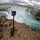Thumbnail: GoPro Max Grip + Tripod