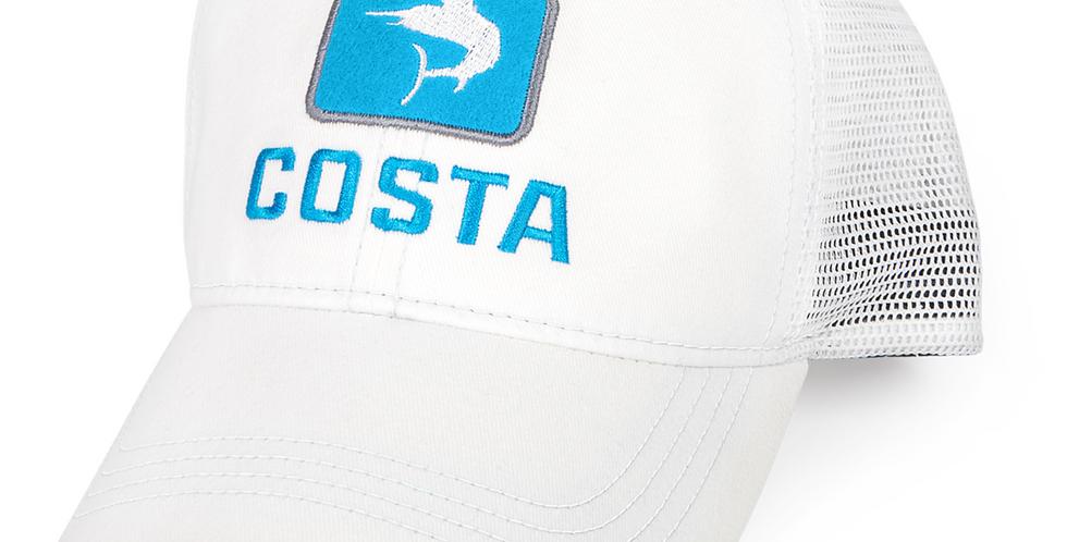 Costa Gorra Marlin Trucker