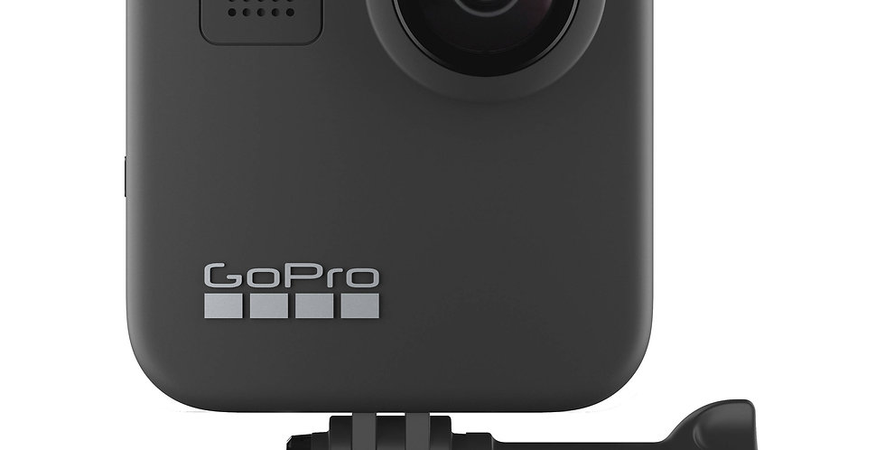 GoPro Videocamara 360 MAX