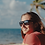 Thumbnail: Costa Lentes de Sol Polarizados Bayside Bahama