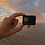 Thumbnail: GoPro Base de Reemplazo GoPro Max y Hero 8