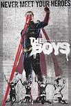 The-Boys.jpg