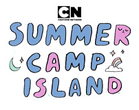 summer_camp_island_2018_by_kiddry153-dci