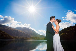 Wedding Workshop In The Lakes