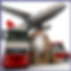 Programa de Alta Gerencia en Comercio Exterior y Aduanas (Certificación UCV)