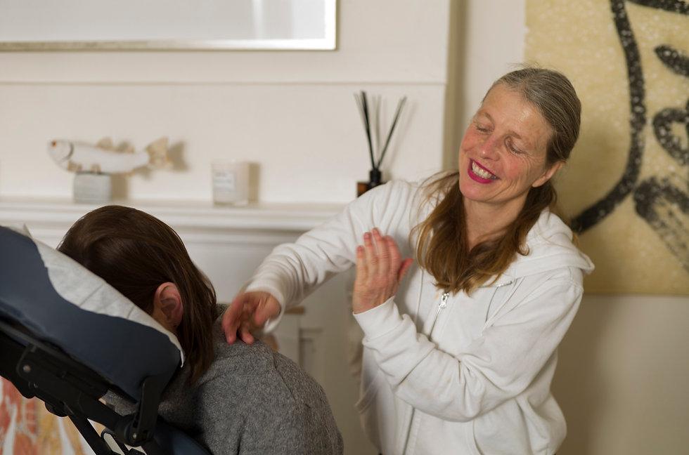 Ruth-Chair Massage.jpg