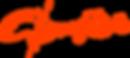 Savvy Orange Logo.png