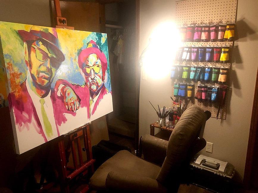 Savvy Palette Art Studio.jpg