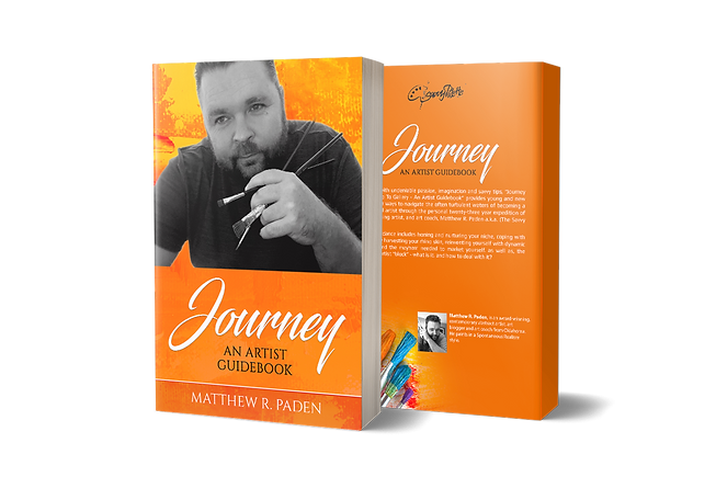 Journey An Artist Guidebook.png