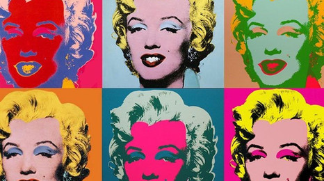 Understanding the History Behind Modern Art Movements: Part 2