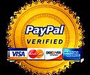 PayPal Verified Logo PNG.png