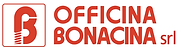 logo officina bonacina produttore cvallotti tirantitirfondi zanche acciaio