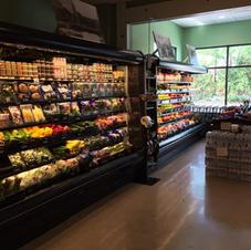 Newberry Farms Market~Produce