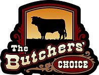 butchers choice 1.jpg