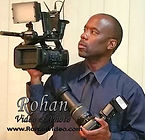 Rohan's professional video & photography