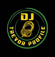 Trevor Profile for all your dj entertainment needs