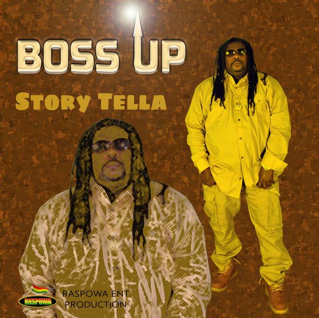 Story Tella- Boss Up.jpg
