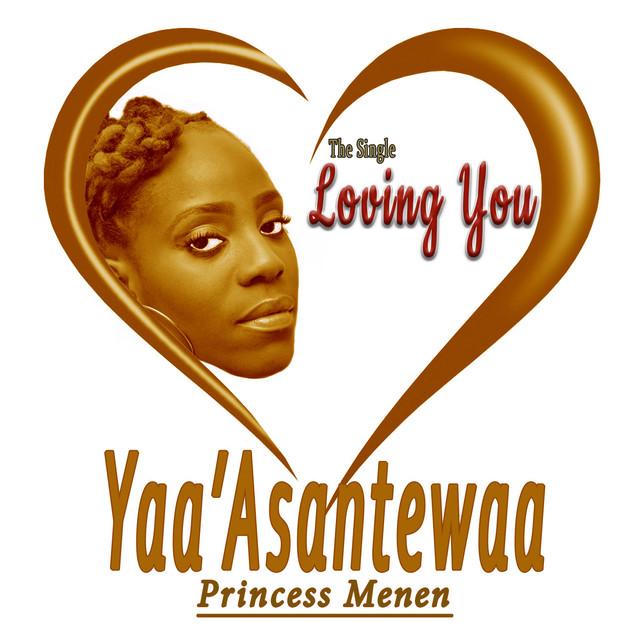 Yaaa- Loving You-coverart copy.jpg