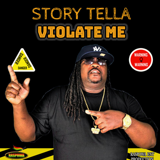 Story Tella- Violate Me-hilight.jpg
