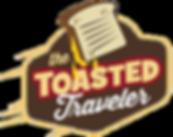 The Toasted Traveler - Abilene Food Trucks