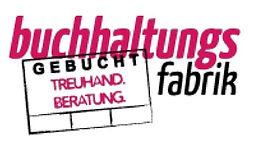 Logo Buchhaltungsfabrik.jpg