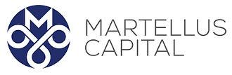 Logo Martellus Capital.jpg