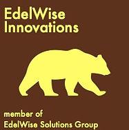 EdelWise Innovations - Logo.jpg