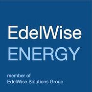 Logo%20EdelWise%20Energy%20GmbH%20-2-_ed