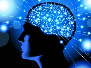The Brain Trust - Der Bund kluger Köpfe