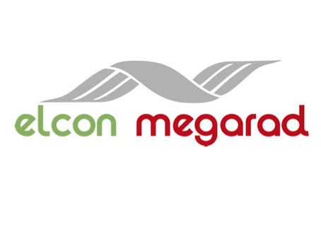 New partnership between Elcon Megarad and EWS Energy!