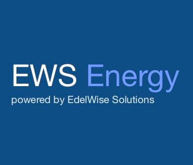 Neues Management Mitglied bei EWS Energy!