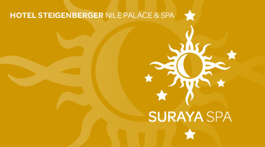 SurayaSPAhotelCARDFINAL2.jpg