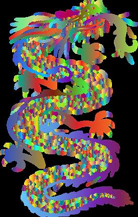 dragon-2746589.png