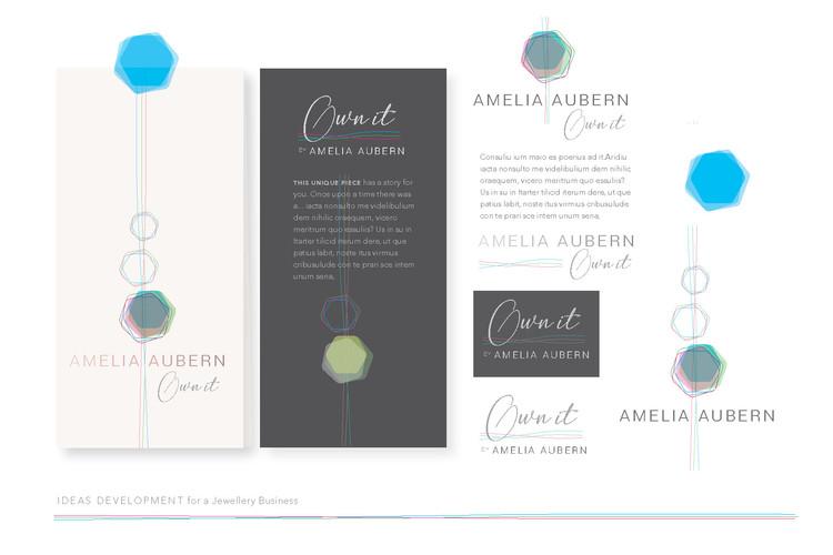 amelia2_Page_1.jpg