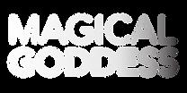 MagicalGoddessLOGO.png