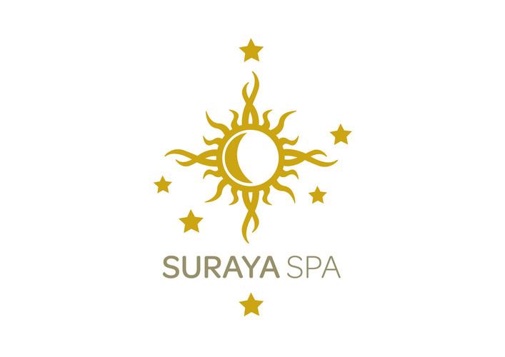 SURAYAfin.jpg