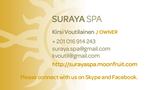 SurayaSPAhotelCARDFINAL3.jpg