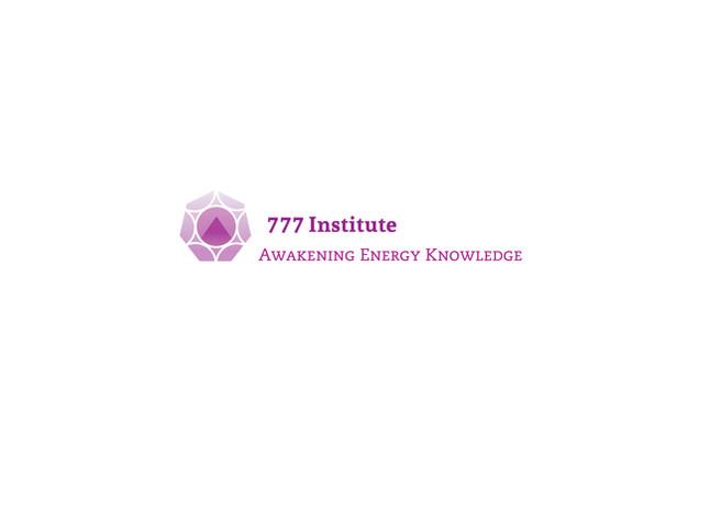7773.jpg