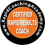 Certified_Rapid_Results_Coach_Badge_5_fi