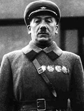 1936_genrich_grigorijewitsch_jagoda.jpg