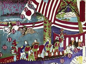 061020-24-History-Ulysses-S-Grant-768x56