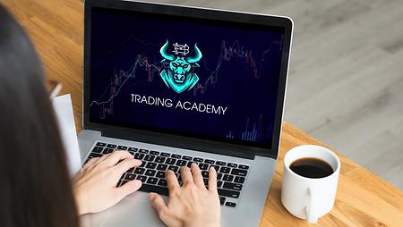 kontakti bm trading.png