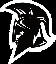 SpartansHelm_edited.png