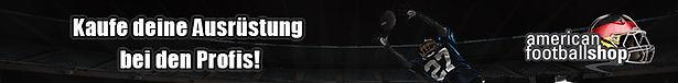Banner_americanfootballshop.jpg