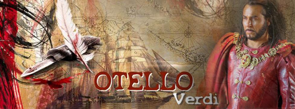 Alagna, Otello, Timeline Générique O.jpg