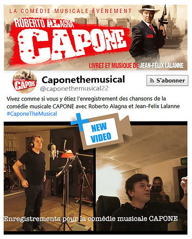 Vignette New Video Capone1.jpg