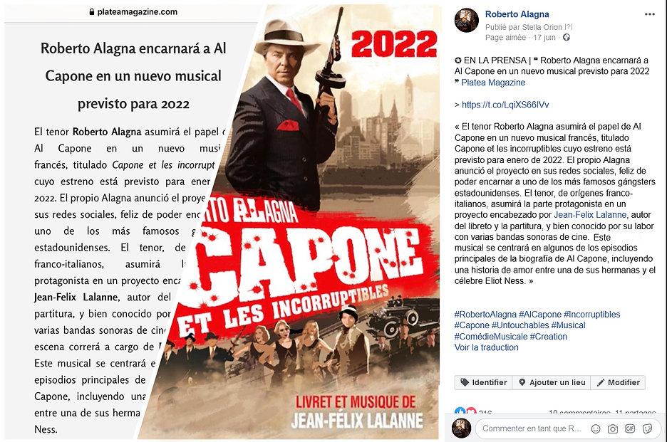 Capone - Platea post.jpg