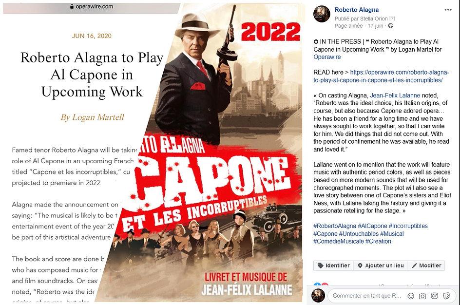 Capone - Operawire post.jpg