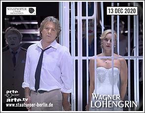 Cover Alagna Lohengrin Berlin 13122020.j