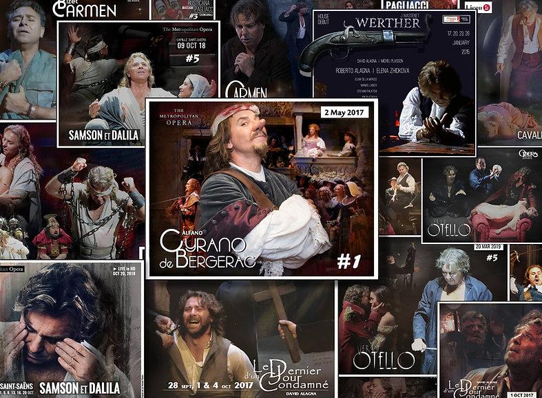 VIgnette Opera Rôles Productions.jpg